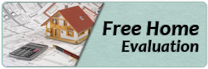 Free Home Evaluation, Joe Cicciarella REALTOR