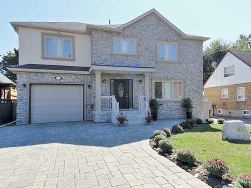 41 Holswade  Rd ,  e3341701, Toronto,  sold, , Joe Cicciarella, Real Estate Homeward, Brokerage*