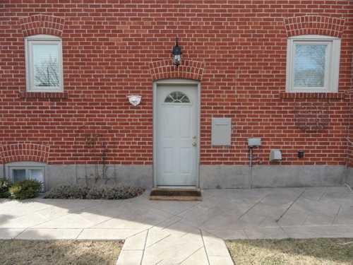 6 Hollydene  Rd , Toronto,  rented, , Joe Cicciarella, Real Estate Homeward, Brokerage*