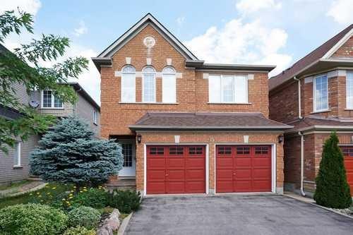 15 Monastery  Lane ,  E3551348, Toronto,  sold, , Joe Cicciarella, Real Estate Homeward, Brokerage*