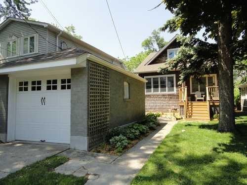 34 Springbank Ave , Toronto,  sold, , Joe Cicciarella, Real Estate Homeward, Brokerage*