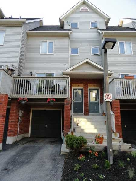 1865 Kingston  Rd , Pickering,  sold, , Joe Cicciarella, Real Estate Homeward, Brokerage*