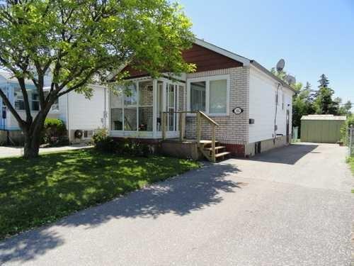 392 Pharmacy  Ave , Toronto,  sold, , Joe Cicciarella, Real Estate Homeward, Brokerage*