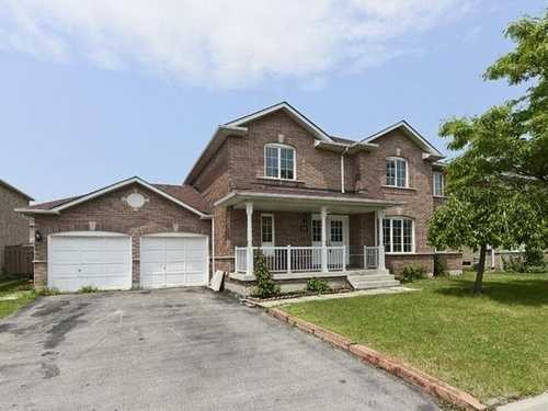 18 Castlethorpe Dr , Toronto,  Detached,  for sale, , Joe Cicciarella, Real Estate Homeward, Brokerage*