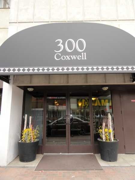 300 Coxwell  Ave , Toronto,  leased, , Joe Cicciarella, Real Estate Homeward, Brokerage*