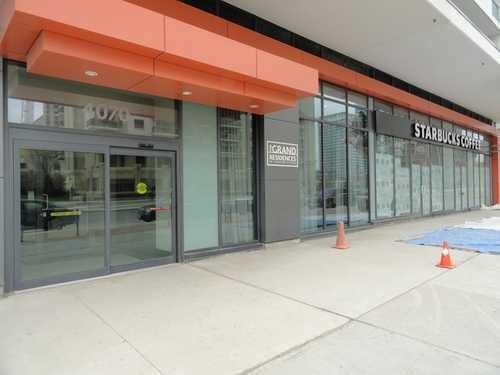 4070 Confederation  Pkwy , Mississauga,  leased, , Joe Cicciarella, Real Estate Homeward, Brokerage*