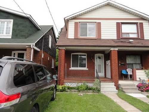 326 Queensdale  Ave , Toronto,  sold, , Joe Cicciarella, Real Estate Homeward, Brokerage*