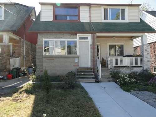 325 Queensdale  Ave , Toronto,  sold, , Joe Cicciarella, Real Estate Homeward, Brokerage*
