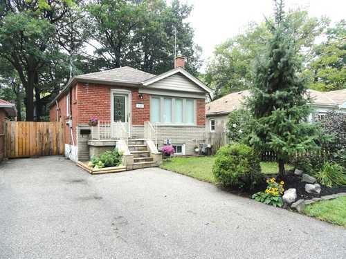 242 Warden  Ave , Toronto,  sold, , Joe Cicciarella, Real Estate Homeward, Brokerage*