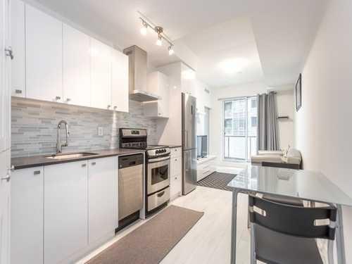 51 East Liberty St , Toronto,  Condo Apt,  for sale, , Joe Cicciarella, Real Estate Homeward, Brokerage*