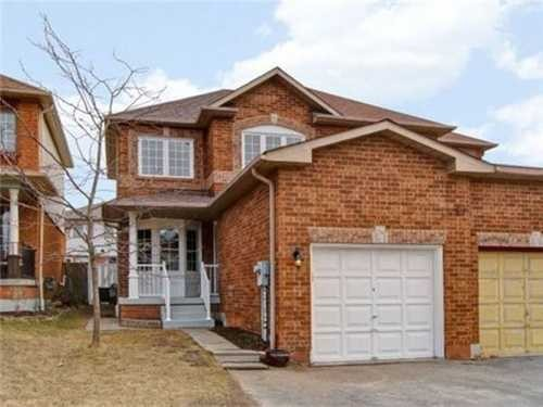 103 Waller  St , Whitby,  sold, , Joe Cicciarella, Real Estate Homeward, Brokerage*