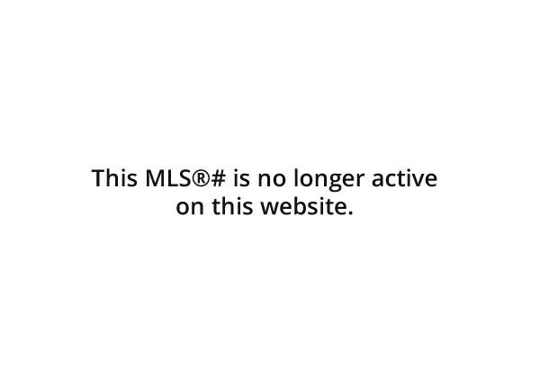 MLS #: E4251454,  E4251454, Oshawa,  for sale, , Joe Cicciarella, Real Estate Homeward, Brokerage*