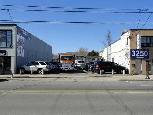 3250 Danforth Ave , Toronto, ON,  for sale, , Joe Cicciarella, Real Estate Homeward, Brokerage*